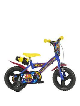 fc-barcelona-12inch-bicycle