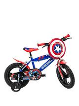 14inch Bicycle