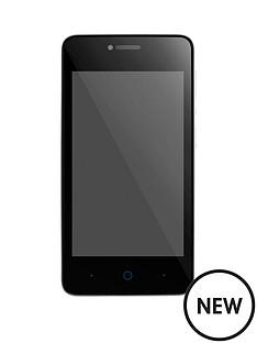 zte-zte-c341-sim-free-android-black
