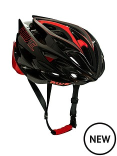 awe-awereg-awespeedtm-in-mould-adult-mens-road-cycling-helmet-58-62cm-blackred