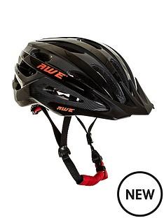 awe-aweairtrade-in-mould-helmet-black-58-61cm