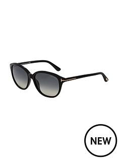 tom-ford-sunglasses-black