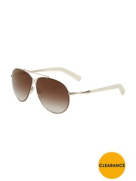tom-ford-aviator-sunglasses-gold