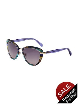 pucci-printed-catseye-sunglasses