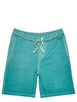 river-island-boys-burnout-jersey-shorts