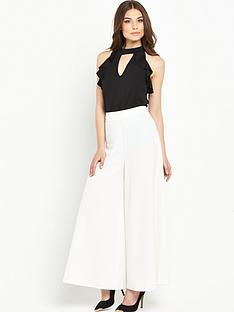 v-by-very-frill-detail-halter-topnbsp