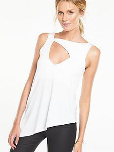 v-by-very-cut-out-asymmetric-tunic