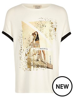 river-island-girls-printed-t-shirt