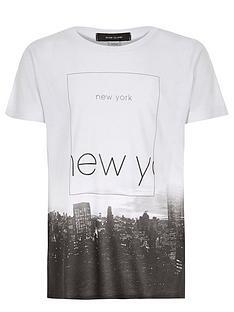 river-island-boys-new-york-t-shirt