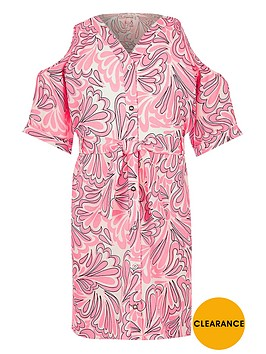 river-island-swirl-shirt-dress