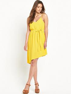 river-island-asymmetric-hem-cami-dress