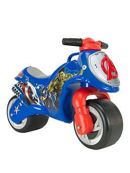 avengers-age-of-ultron-avengers-neoxfoot-to-floor-bike