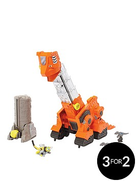 dinotrux-skyas-tall-tail-slide