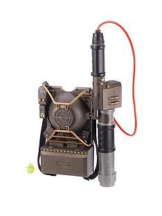 ghostbusters-ghostbusters-electronic-proton-pack