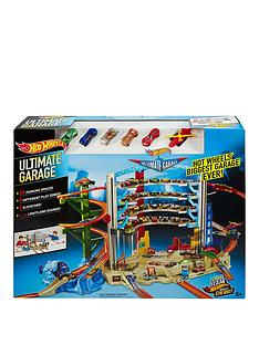 hot-wheels-hot-wheels-ultimate-garage-playset