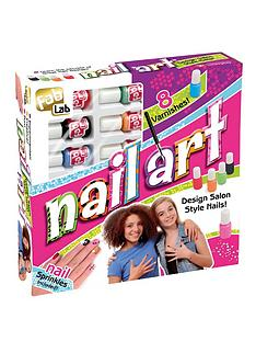 fab-lab-fablab-nail-art