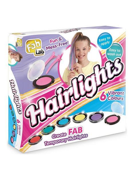 fab-lab-fablab-hairlights