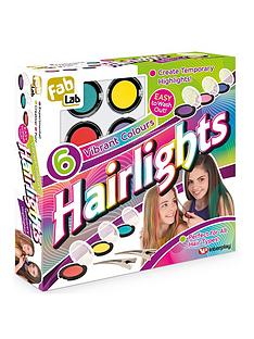 fab-lab-fablab-hairlights