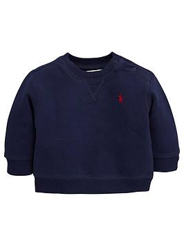 ralph-lauren-baby-boys-sweat-top