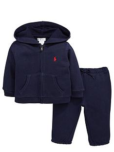 ralph-lauren-ralph-lauren-hook-up-set