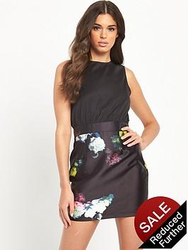 ax-paris-2-in-1-mini-dress
