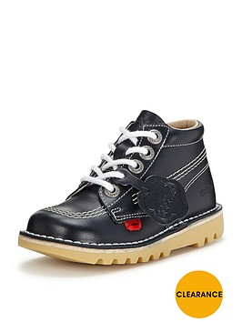 kickers-toddler-boys-kick-hi-boots-navy