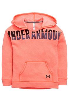 under-armour-under-armour-older-girls-favourite-overhead-hoody