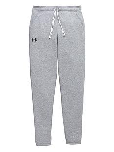 under-armour-under-armour-older-girls-favourite-jog-pant