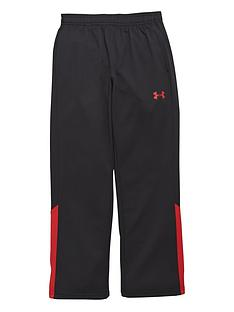 under-armour-under-armour-older-boys-brawler-pant
