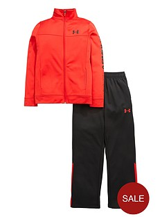 under-armour-under-armour-older-boys-brawler-poly-suit