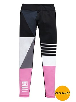 under-armour-under-armour-older-girls-mix-masters-legging