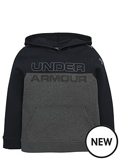 under-armour-under-armour-older-boys-titan-fleece-graphic-hoody