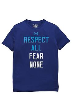 under-armour-under-armour-older-boys-fear-none-tee