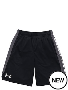 under-armour-under-armour-older-boys-eliminator-short