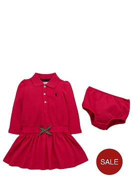 ralph-lauren-ls-polo-dress