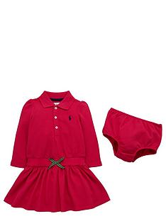ralph-lauren-ralph-lauren-ls-polo-dress