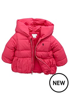ralph-lauren-down-jacket