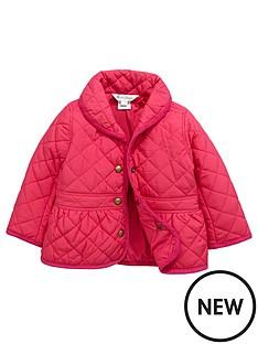 ralph-lauren-ralph-lauren-quilted-jacket