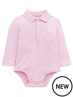 ralph-lauren-baby-girls-long-sleeve-polo-bodysuit