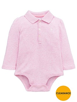 ralph-lauren-baby-girls-long-sleeve-polo-bodysuit