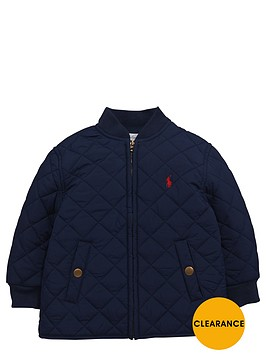 ralph-lauren-baby-boys-quilted-baseball-jacket
