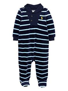 ralph-lauren-stripe-velour-coverall