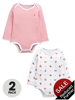 ralph-lauren-baby-girls-long-sleeve-bodysuits-2-pack