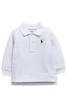 ralph-lauren-baby-boys-long-sleeve-classic-polo-shirt