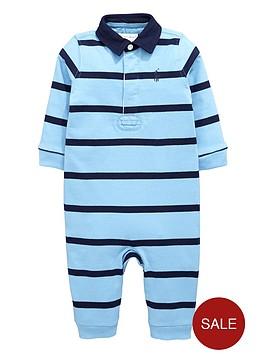 ralph-lauren-baby-boys-stripe-polo-coverall