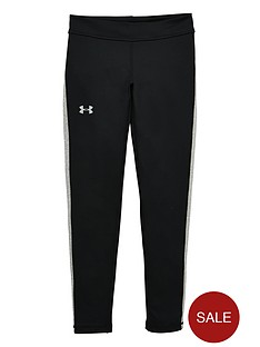 under-armour-under-armour-older-girls-cozy-coldgear-legging