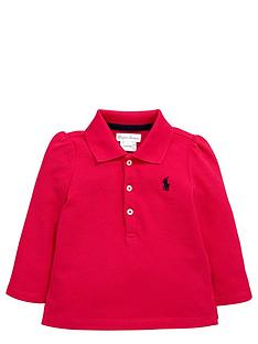 ralph-lauren-ralph-lauren-ls-stretch-polo