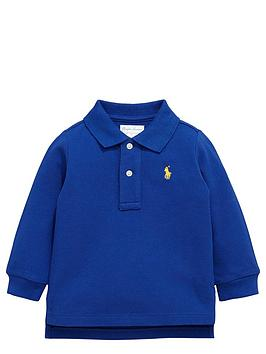 ralph-lauren-baby-boys-classic-long-sleeve-polo-shirt