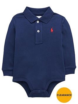ralph-lauren-boys-polo-bodysuit