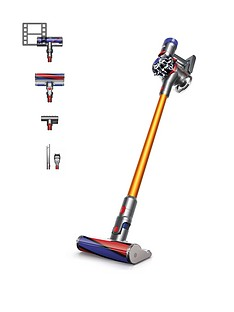 dyson-v8-absolute-cordless-vacuum-cleaner